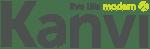 kanvi-hero-logo