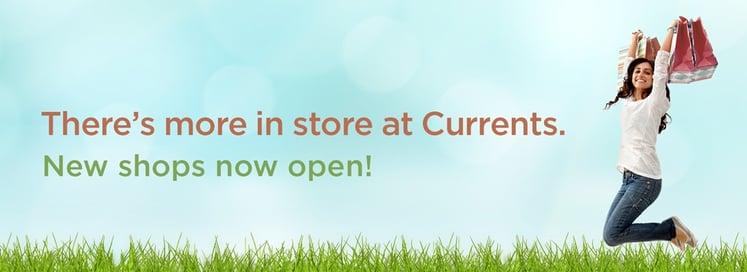 new-shops-open.jpg