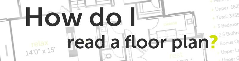 how-do-i-read-a-floor-plan.jpg