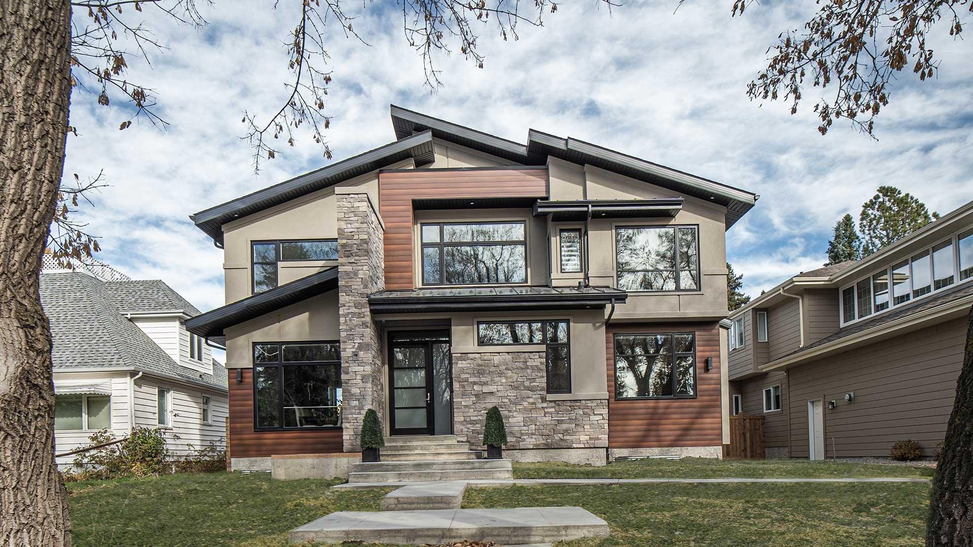 Edmonton-custom-home-builders-modern-homes-2