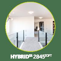 HYBRID32_W