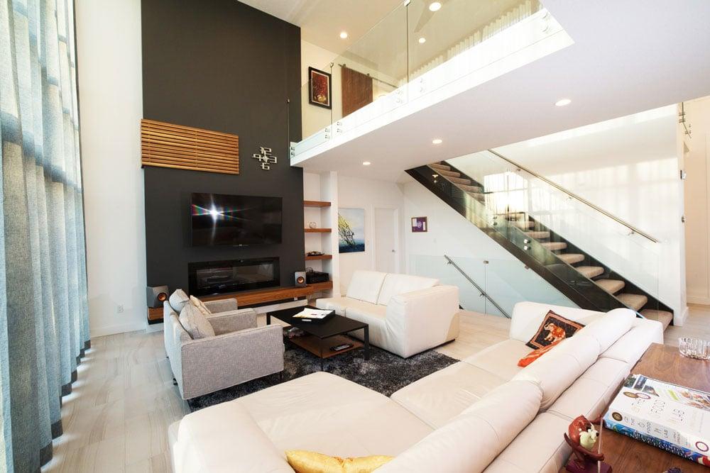Main-floor-2