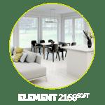 Element_w