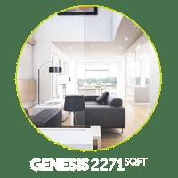 GENESIS_W