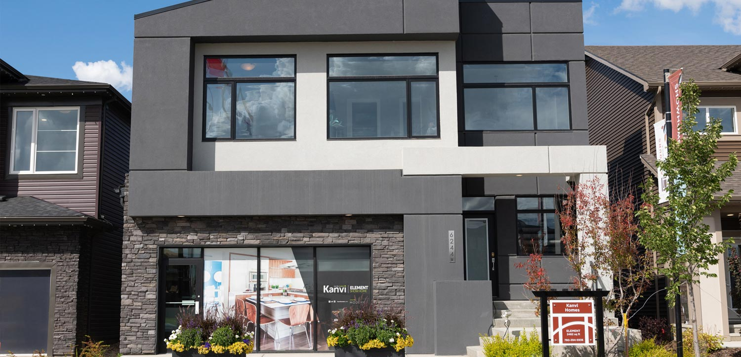 custom-home-builder-in-Edmonton-show-home-in-arbours-of-keswick