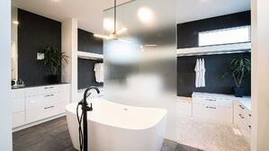 custom-home-builder-in-edmonton-floorplans-Bespoke_Onyx_4