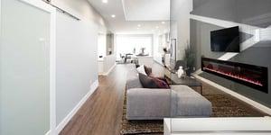 custom-home-builder-in-edmonton-floorplans-GENESIS-for-keswick1