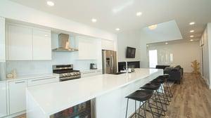 custom-home-builder-in-edmonton-floorplans-Genesis_3
