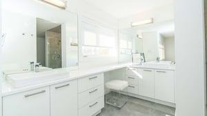 custom-home-builder-in-edmonton-floorplans-Genesis_5