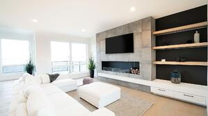 custom-home-builder-in-edmonton-floorplans-Onyx_3