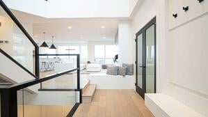 custom-home-builder-in-edmonton-floorplans-Onyx_6