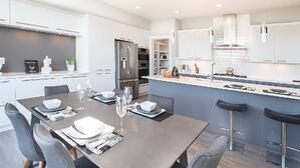 custom-home-builder-in-edmonton-floorplans-lux_1