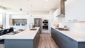 custom-home-builder-in-edmonton-floorplans-lux_2