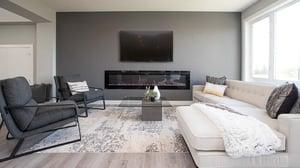 custom-home-builder-in-edmonton-floorplans-lux_3