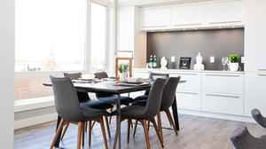 custom-home-builder-in-edmonton-floorplans-lux_6