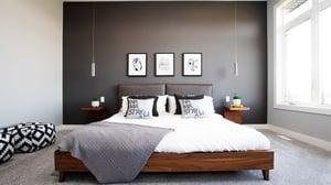 custom-home-builder-in-edmonton-floorplans-lux_7