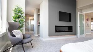 custom-home-builder-in-edmonton-floorplans-lux_8