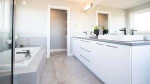 custom-home-builder-in-edmonton-floorplans-lux_9