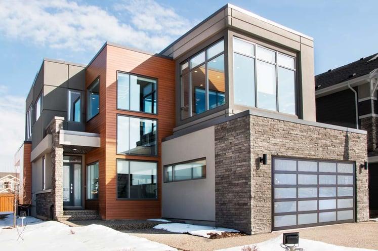 custom-home-builder-in-edmonton-jagare-ridge-unique-architecture