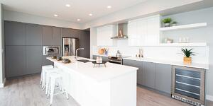 custom-infill-home-builder-in-edmonton-floorplans-Element_1