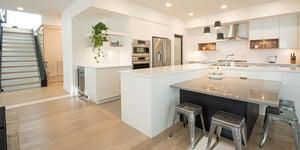 custom-infill-home-builder-in-edmonton-floorplans-hybrid32_4