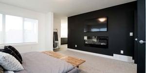 custom-infill-home-builder-in-edmonton-floorplans-hybrid32_7