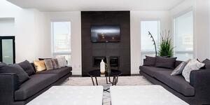 custom-infill-home-builder-in-edmonton-floorplans-hybrid32_9
