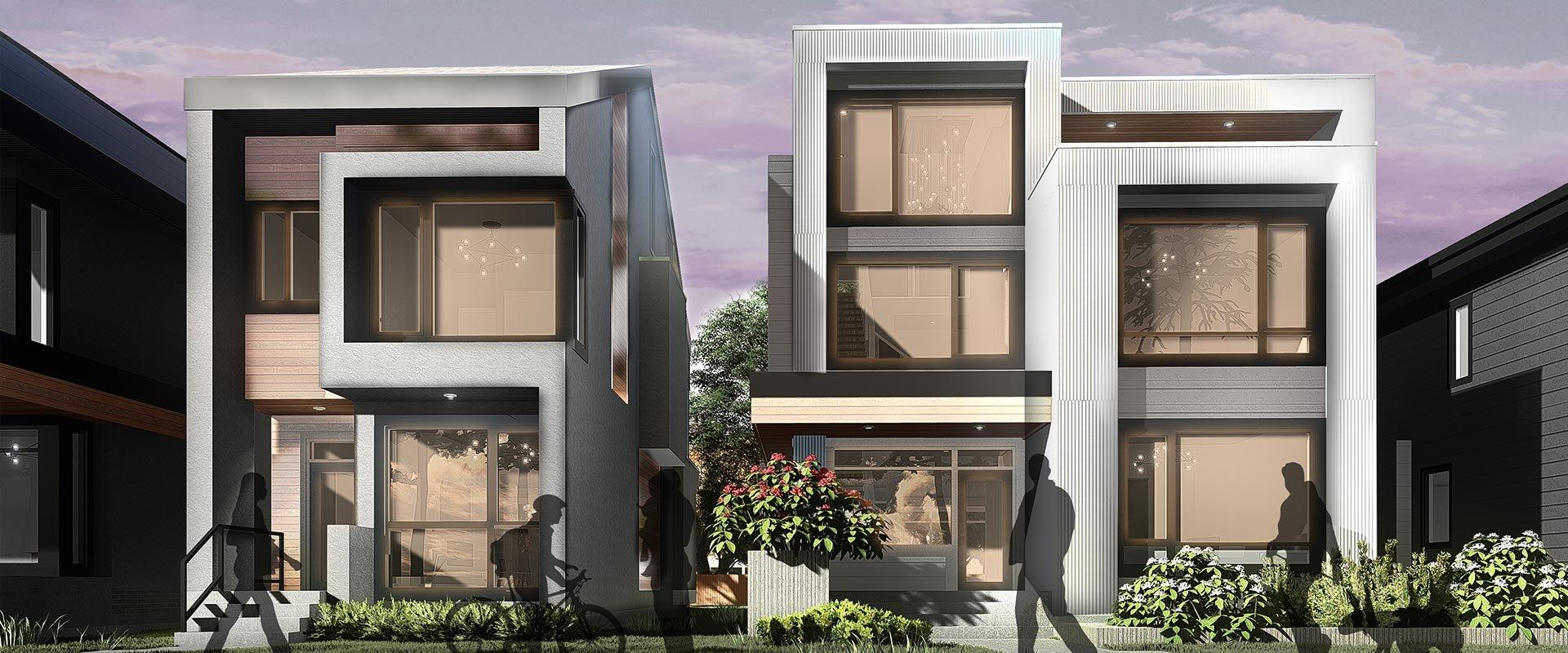 infill-home-builder-edmonton