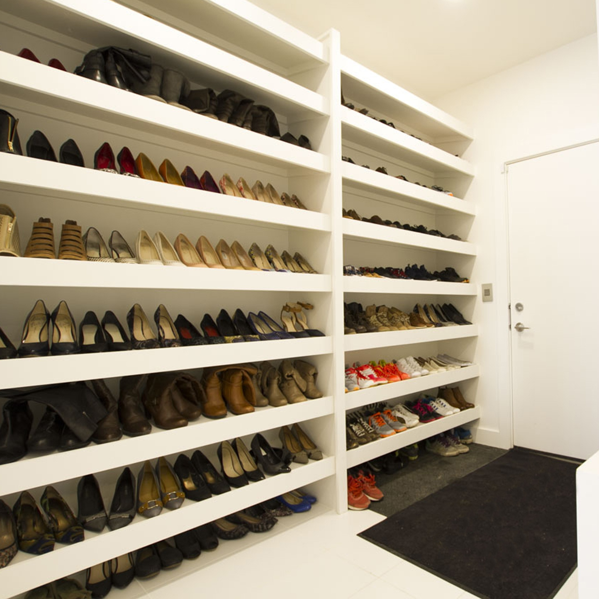 MDF_Shoes
