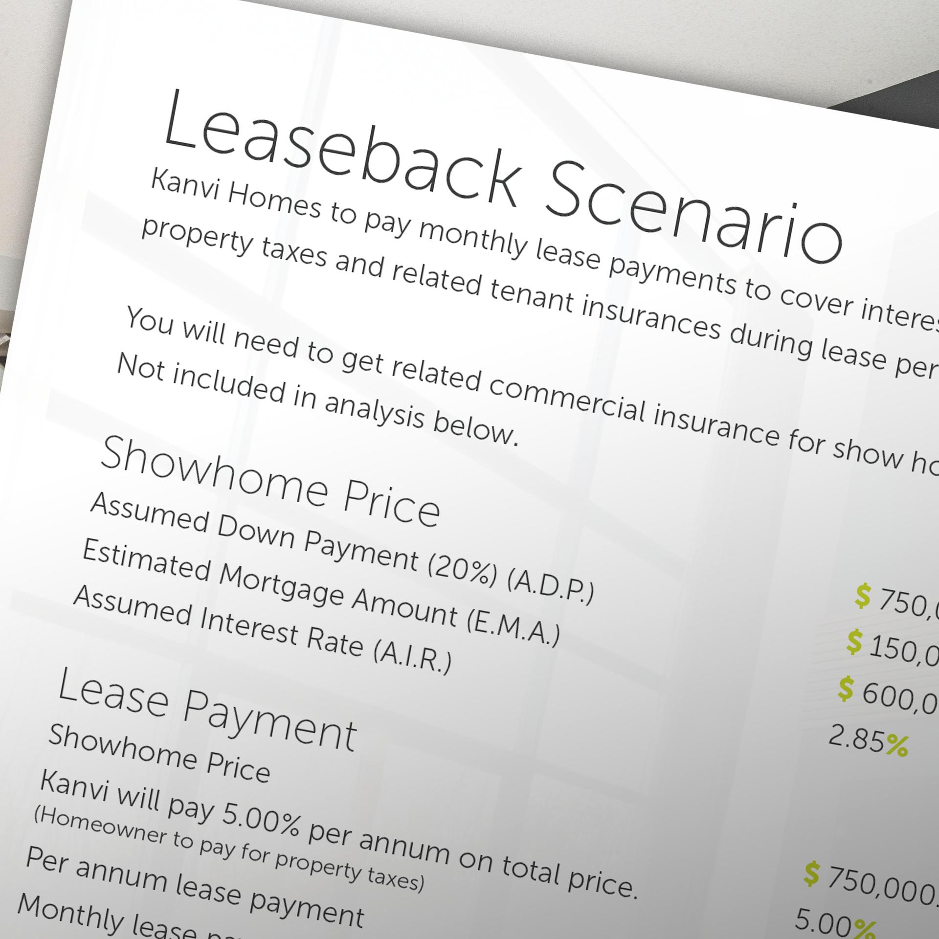 leaseback-1